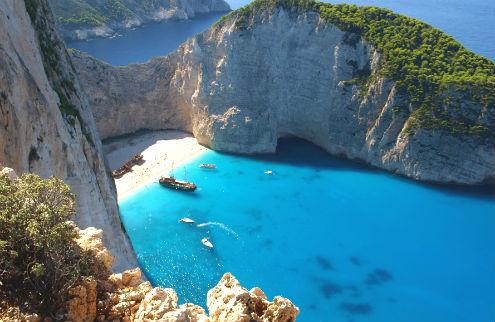 Zakynthos-vakantie-Griekenland-330